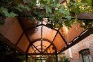 Pirtle Winery