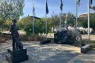 Pittsburgh Law Enforcement Memorial