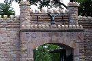 Point Park - Lookout Mountain Battlefields