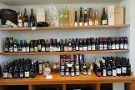 Ponzi Wine Bar