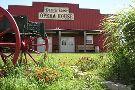 Prairie Rose Chuckwagon Supper