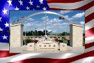 Pratt's All Veterans Memorial Complex