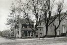 Princeton United Methodist Church