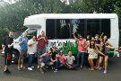 Puget Sound Tours