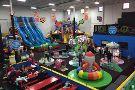 Puzzles Fun Dome