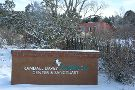 Randall Davey Audubon Center & Sanctuary