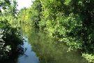 Rexburg Nature Park