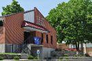 Richard Allen Cultural Center