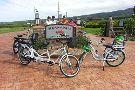Ridesmart Maui Electric Bikes