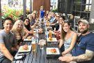 Riverside Food Tours