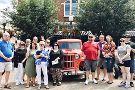 Roanoke Craft Beer Tours