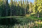 Round Lake State Park