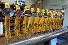 Sand Creek Brewery