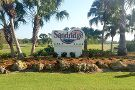 Sandridge Golf Club