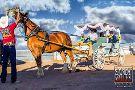 Sandy Valley Ranch