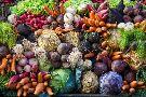 Sanibel Island Farmer's Market