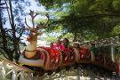 Santa's Land Family Theme Park & Zoo