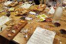 Savor Healdsburg Food Tours