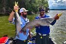 Scenic City Fishing Charters, Inc.