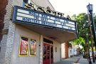 Scotia Cinema