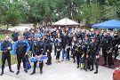 Scuba Monkey Dive Center