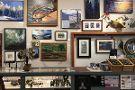 Second Street Gallery