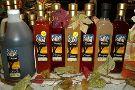 Sepay Groves Olive Oil and Vinegars