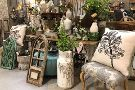 Sheffield Antiques Mall