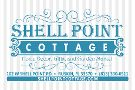 Shell Point Cottage