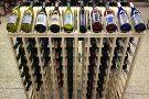 Silver Coast Winery Tasting Room