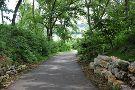 Sinnissippi Park