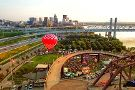 SkyCab Balloon Promotions, Inc.