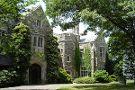Skylands New Jersey Botanical Gardens