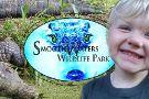 Smooth Waters Wildlife Park