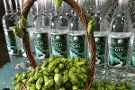Smugglers' Notch Distillery - Maple Products - Gift Shop - Local Products