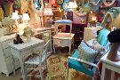 South County Antique Mall