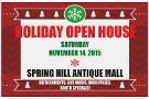 Spring Hill Antique Mall