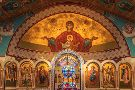 St John the Baptist Greek Orthodox Church