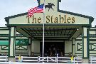 Stables Casino