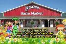 Stade's Farm and Market