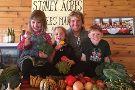 Stoney Acres Farm
