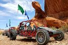 Off-Road Tours