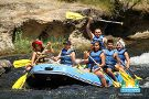 Sunshine Rafting Adventures