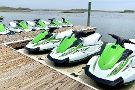 Surf City Jet Ski Rentals