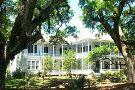Swift- Coles Historic Home