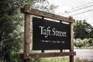 Taft Street Winery