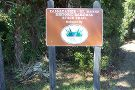 Tallahassee-St. Marks Historic Railroad State Trail