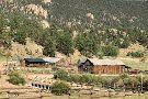 Tarryall River Ranch