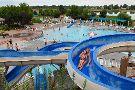 The Broomfield Bay Aquatic Park