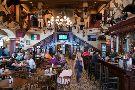 The Buckhorn Saloon and Texas Ranger Museum